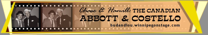 Chase & Hamill: The Canadian Abbott & Costello (budandlou.winnipegonstage.com)